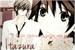 Fanfic / Fanfiction Itazura na kiss