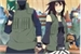 Lista de leitura Kakashi