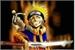 Fanfic / Fanfiction Naruto o o espadachim de Konoha (reescrita)