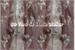 Fanfic / Fanfiction 50 tons de Stella Walker uma ruiva fatal
