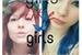 Fanfic / Fanfiction Girls like girls