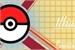 Fanfic / Fanfiction Pokémon Z! Ilhas Paane