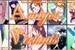 Fanfic / Fanfiction Amigos Virtuais (Revisando)