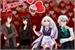 Fanfic / Fanfiction Amor Doce : A saga do amor e do ódio