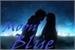 Fanfic / Fanfiction Moon Blue