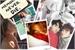 Lista de leitura Jikook