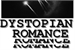 Fanfic / Fanfiction Dystopian Romance