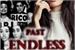 Fanfic / Fanfiction Past Endless - Carmen