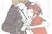 Fanfic / Fanfiction A volta da Shinsengumi