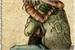 Fanfic / Fanfiction Opostos se Atraem (Hiatus)
