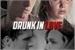 Fanfic / Fanfiction Drunk in Love
