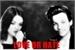 Fanfic / Fanfiction Love Or Hate 2 - Meu anjo