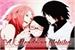 Lista de leitura Sasuke e sakura