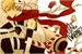 Fanfic / Fanfiction Naruto - Akuma no Kitsune - Hiatus