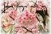 Fanfic / Fanfiction Sakura floresce outra vez