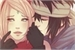 Fanfic / Fanfiction Sakura Haruno