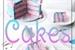 Fanfic / Fanfiction Cakes ( Ziam )