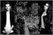 Fanfic / Fanfiction Love You Goodbye