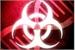 Fanfic / Fanfiction Plague Inc - A Doença Inevitável