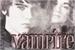Fanfic / Fanfiction Help, my boyfriend is a vampire