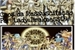 Lista de leitura Saint Seiya