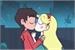 Fanfic / Fanfiction Star VS as Forças do Amor