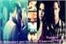 Fanfic / Fanfiction Supernatural:O Romance por trás das camêras- 2 Temporada