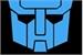 Fanfic / Fanfiction Transformers : Wreckers