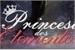 Fanfic / Fanfiction Princesa dos Elementos