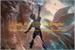 Fanfic / Fanfiction Soluço: O Príncipe dos Dragões