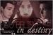 Fanfic / Fanfiction You believe in destiny?