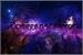 Fanfic / Fanfiction Cavaleiros Dos Zodíaco : A Guerra Dos Deuses