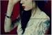 Fanfic / Fanfiction Uma Youtuber K-popper