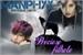 Fanfic / Fanfiction Manphyx - Precioso filhote