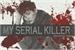 Fanfic / Fanfiction My Serial Killer (Imagine Suga-BTS)