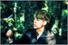 Fanfic / Fanfiction Theory BTS - Run, I Need U, Prologue, Butterfly