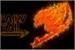 Fanfic / Fanfiction Fairy Tail: The Roar Iron Dragon