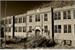Fanfic / Fanfiction Escola Haramuru - Interativa