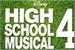 Fanfic / Fanfiction High school musical 4 - Troyella
