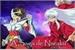 Fanfic / Fanfiction Vai, Seiya! A Saga Feudal Malégna