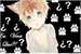 Lista de leitura Yaoi/BL