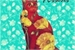 Fanfic / Fanfiction Capítulo Único- Jovens Pessoas