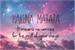 Fanfic / Fanfiction Hakuna Matata