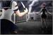 Fanfic / Fanfiction My revenge - Baseado em Yandere Simulator