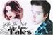 Fanfic / Fanfiction Life Is Not Like Fairy Tales - Hiatus