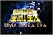 Fanfic / Fanfiction Saint Seiya - Uma Nova Era
