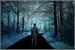 Fanfic / Fanfiction Welcome to Silent Hill - O Seu Pior Pesadelo Começou.