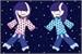 Fanfic / Fanfiction Tokyo ghoul: Alternative universe