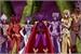 Fanfic / Fanfiction Os 7 Imperadores Varian