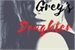Fanfic / Fanfiction Christian Grey's Daughter